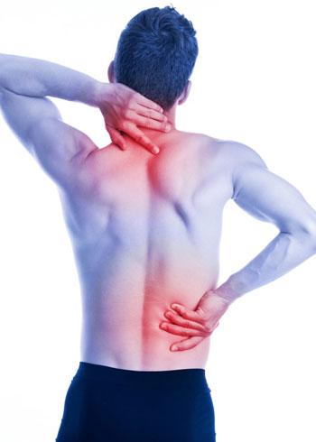 حرکات-اصلاحی-کششی-برای-درمان-اسپاسم